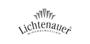 Lichtenauer_mittel