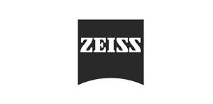 zeiss-mittel