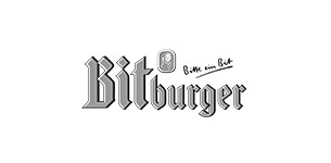 Bitburger_mittel