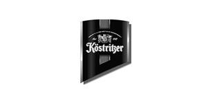 Köstritzer_neu