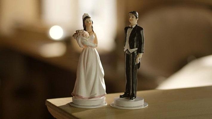 Ein Stück Liebe – Imagespot Bäckerei