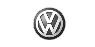 VW_mittel