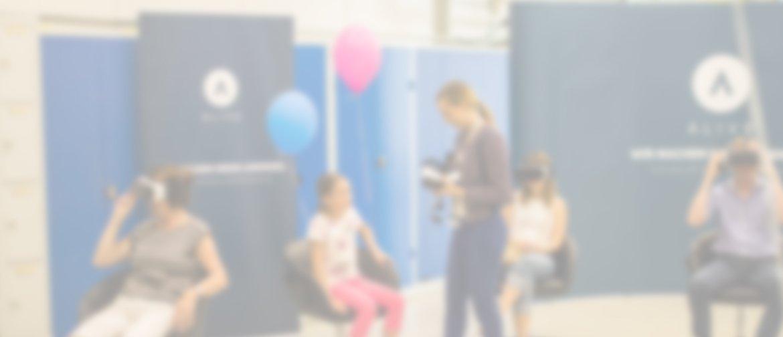 BMW-Werk-Dingolfing-VR-Experience