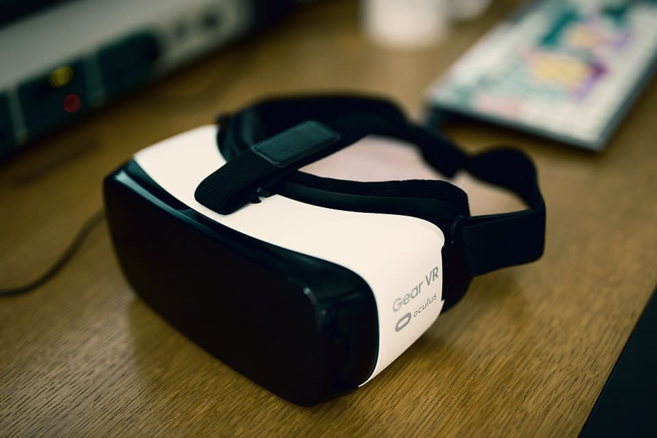 Beitragsbild_VR_Zukunft_Filme