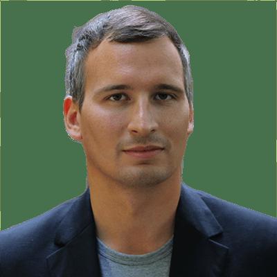 Martin_Schmalz