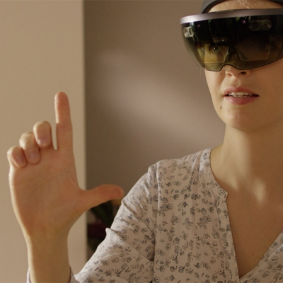 HoloLens_Zugang-zu-neuen-Welten