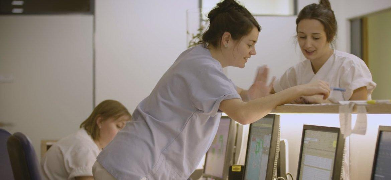 beitragsbild-recruitingfilm-kliniken