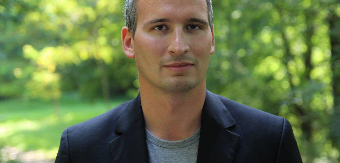 martin-schmalz-portrait