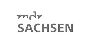 MDR Sachsen